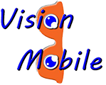 Vison mobile